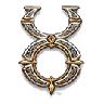 Ultima Online Classic Client (2D)