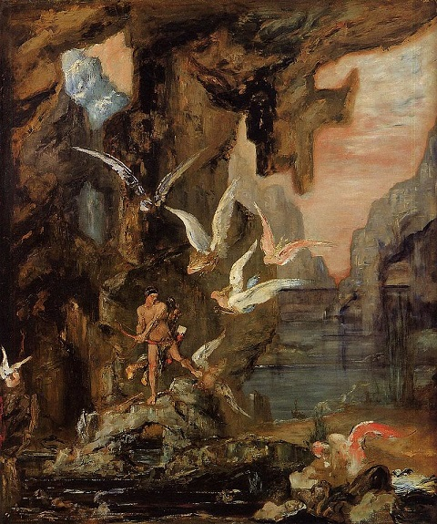 Gustave-Moreau-Hercules-at-Lake-Stymphalos-1875-1880-1.jpg
