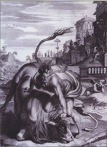 Heracles-and-Cretan-Bull-Bernard-Picart-in-1731.jpg