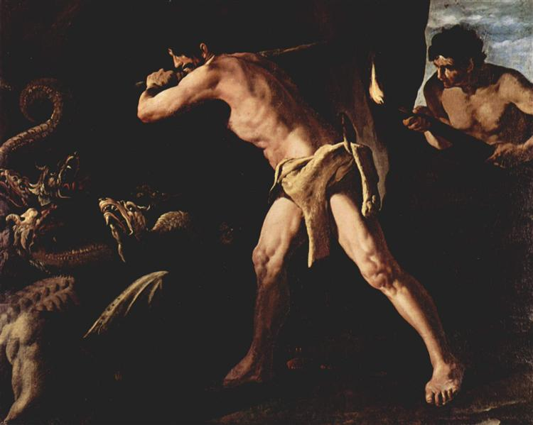 Hercules-Fighting-With-The-Lernaean-Hydra-Francisco-de-Zurbaran-1634.jpg