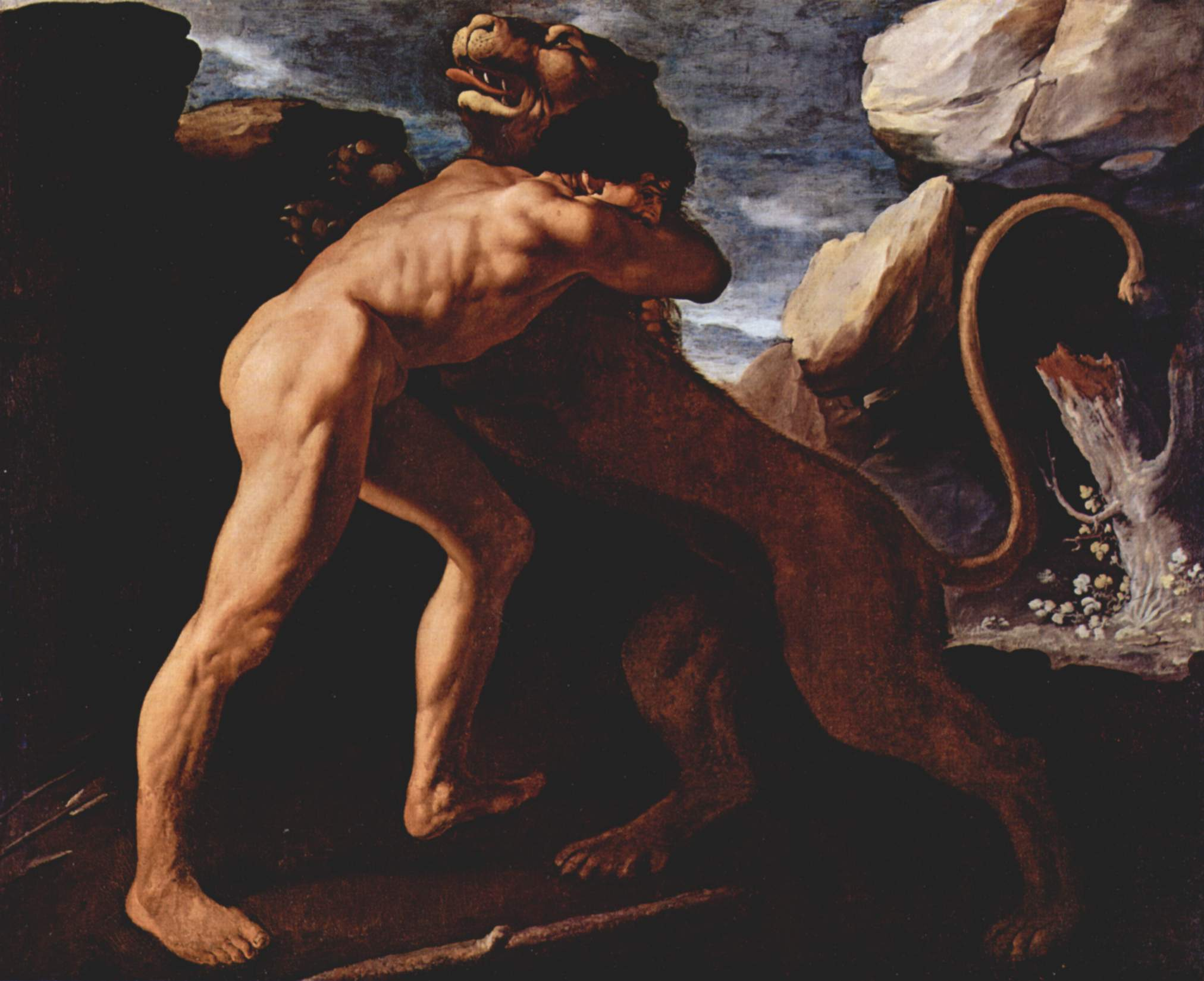 Hercules-Figthing-with-the-Nemean-Lion-Francisco-de-Zurbaran-1634.jpg