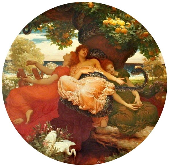 The-Garden-of-Hesperides-Frederic-Leighton-1891-1.jpeg