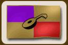 musicianship.png